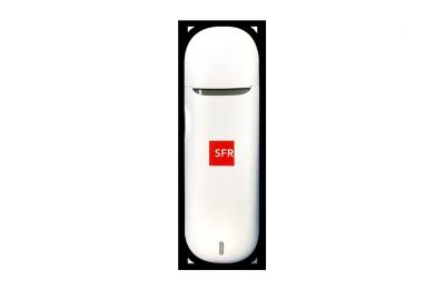 Clef 3G