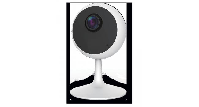 Caméra wifi