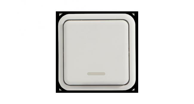 interrupteur sans fil la boutique home by sfr. Black Bedroom Furniture Sets. Home Design Ideas