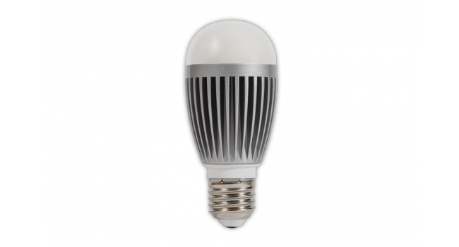 Pack ampoule connectée et interrupteur sans fil