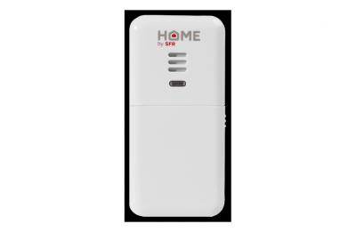 Thermomètre - hygromètre