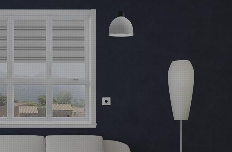 Maison intelligente, accessoires domotique - La boutique Home by SFR