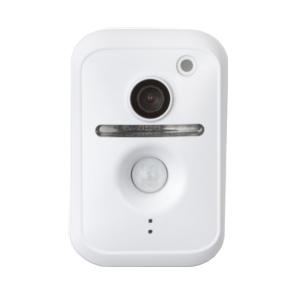 Système d'alarme sans fil pour la maison - La boutique Home by SFR